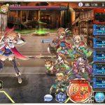 【神姫プロジェクト】なんとかアリサは倒せた……のサムネイル画像